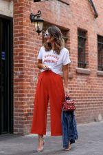 truques de moda fashionista no blog da ana (32)