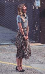 truques de moda fashionista no blog da ana (33)