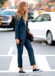 truques de moda fashionista no blog da ana (34)