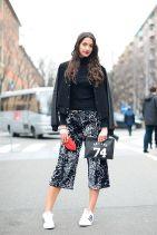 truques de moda fashionista no blog da ana (35)