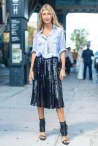 truques de moda fashionista no blog da ana (36)