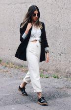 truques de moda fashionista no blog da ana (37)