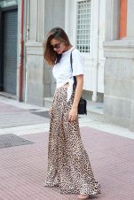 truques de moda fashionista no blog da ana (38)