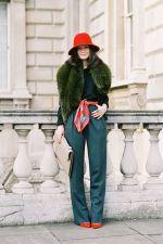 truques de moda fashionista no blog da ana (39)