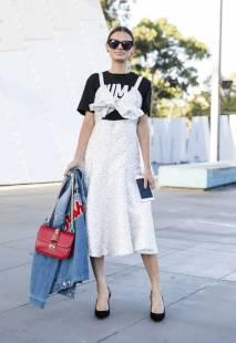 truques de moda fashionista no blog da ana (4)