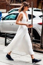 truques de moda fashionista no blog da ana (40)