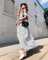 truques de moda fashionista no blog da ana (41)
