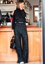 truques de moda fashionista no blog da ana (42)