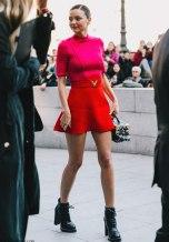truques de moda fashionista no blog da ana (43)