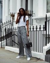 truques de moda fashionista no blog da ana (44)