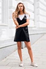 truques de moda fashionista no blog da ana (45)