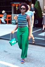 truques de moda fashionista no blog da ana (46)