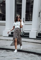 truques de moda fashionista no blog da ana (47)