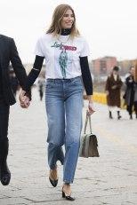 truques de moda fashionista no blog da ana (48)