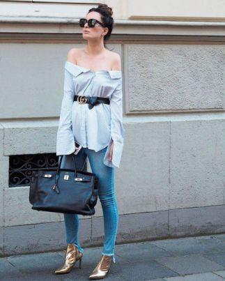 truques de moda fashionista no blog da ana (5)