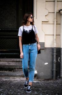 truques de moda fashionista no blog da ana (6)