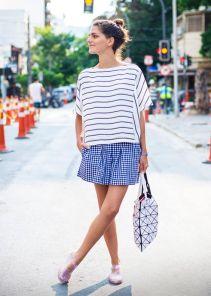 truques de moda fashionista no blog da ana (7)