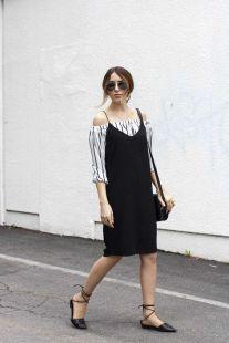 truques de moda fashionista no blog da ana (8)