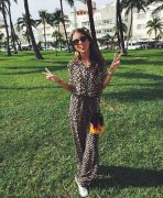 no blog da ana oncinha animal print (1)