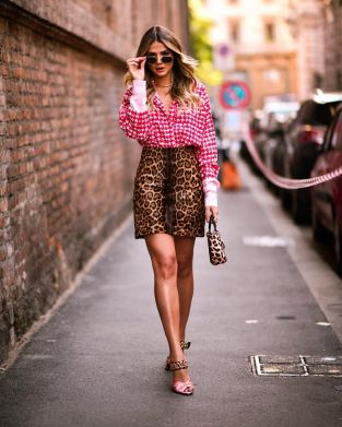 no blog da ana oncinha animal print (2)