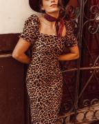no blog da ana oncinha animal print (5)