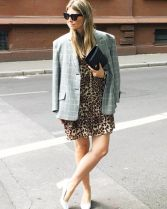 no blog da ana oncinha animal print (6)