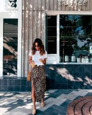 no blog da ana oncinha animal print (7)
