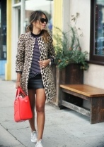 no blog da ana oncinha animal print (8)