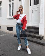 truque de styling no blog da ana (1)