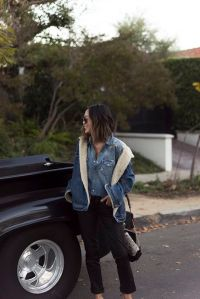 truque de styling no blog da ana (5)