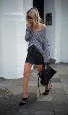 truque de styling no blog da ana (6)